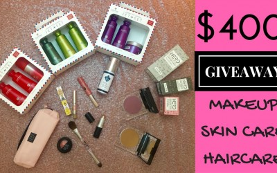 400-value-GIVEAWAY-Makeup-skin-care-hair-care-Laura-Geller-Nerd-Skincare-ColorProof
