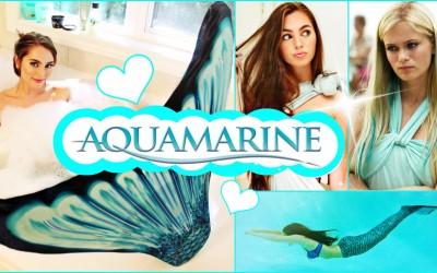 Aquamarine-Makeup-Hair-Dress-Mermaid-Tail-Tutorial