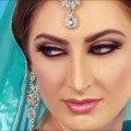 Asian-Bridal-Makeup-Tutorial-by-ayeshas-beauty-tips