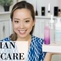 Asian-Skincare-Products-Review-and-Routine