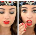 Authentically-inspired-1920s-Makeup-Look-Tips-Tricks-and-History-Amaya-Jolie