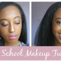 BACK-TO-SCHOOL-HIGH-SCHOOL-MAKEUP-TUTORIAL