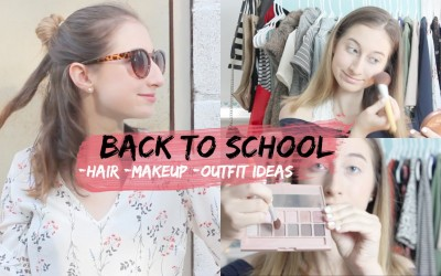 Back-to-School-Hair-Makeup-and-Outfit-IDEAS-2016