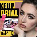 CELEBRITY-SKIN-MAKEUP-TUTORIAL-JEFFREE-STAR-LIPSTICK-SERIES-CAITO-POTATOE