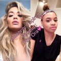 Celebrity-Inspired-Everyday-Makeup-Tutorial-of-Rita-Ora