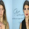 Celebrity-Makeup-Artist-Famous-Makeup-Artists