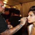 Celebrity-Makeup-Artist-film-makeup-artist