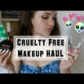 Cruelty-Free-Makeup-Haul-NYX-Wet-n-Wild-Hard-Candy-Batiste-MORE