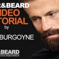 EBA-Hair-Beard-Makeup-Tutorial-by-Chris-Burgoyne