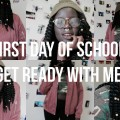 FIRST-DAY-OF-SCHOOL-GRWM-MAKEUP-HAIR-OUTFIT-HOW-TO-SLAY-THE-FIRST-DAY-OF-SCHOOL