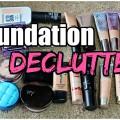 Foundation-Declutter-2016
