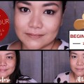 Foundation-and-Concealer-Application-Demo