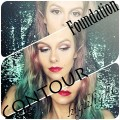 Foundation-contourhighlight-RoutineMichaels.makeup