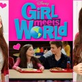 Girl-Meets-World-Middle-School-Tutorial-Rileys-Hair-Makeup-Outfit