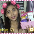 Haul-Makeup-Hair-Care-and-SNOW-Skincare-feat-Cheskas-Store-Tagalog-SuperEon-xiv