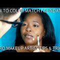 How-to-Color-Match-Foundation-for-Black-Skin-Step-by-Step-Makeup-Tutorial-Pt.-2-mathias4makeup