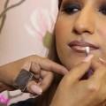 How-to-Get-Fuller-Lips-Detailed-Tutorial-by-Vidya-Tikari
