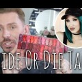 JACLYN-HILL-RIDE-OR-DIE-MAKEUP-TAG