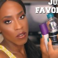 July-Favorites-2016-Skincare-Makeup