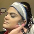 Kerala-Hindu-Bridal-Makeup