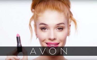 Makeup-Artist-Lauren-Andersen-GRWM-Tutorial-Avon