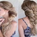 Makeup-and-hair-styleeasy-makup