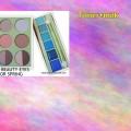 Micabella-Mineral-Makeup-Mf1porcelain-Foundationface-Moisturefacial-Milk-Cleansertonerbronzer