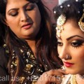 Muslim-Bridal-Makeup-Asian-Bridal-makeup-Bangladeshi-Indian-Pakistani-wedding-makeup