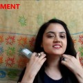 NEW-EMPTIES-VIDEO-HAIR-MAKEUP-SKINCARE-WILL-I-REPURCHASE-
