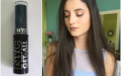 NEW-NYC-4-GET-IT-ALL-STICK-FOUNDATION-First-Impressions