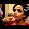 Pakistani-Wedding-Makeup-Tutorial-in-Urdu-New-Style-