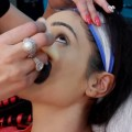 Party-Makeup-Ideas-Elegant-Look