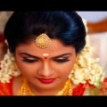 Professional-Bridal-Makeup-Kerala-Airbrush-HD-Hairstyle-Wedding-in-CochinKottayam