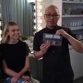 Q-A-with-Celebrity-Makeup-Artist-Daniel-Martin