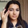 Self-Make-Up-Tutorial-Soft-Smokey-Eyes