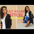 Slay-First-Day-of-School-GRWM-Makeup-Outfit-Tips-Tricks-Haina-Uddin