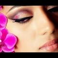 Soft-Bridal-Makeup-Look-MakeUp-School