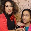 Spring-Summer-Makeup-Tutorial-for-Indian-Skin-Tone-by-Vidya-Tikari
