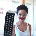 Unboxing-beauty-box-July-Glossy-Box-revealed-Makeup-skincare-and-more