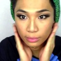 Valentines-Day-Makeup-Tutorial-perfect-makeup-tips-face-makeup-tips-