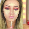 Violet-Voss-Holy-Grail-Makeup-Tutorial-makeup-ideas-beauty-makeup-tips-and-tricks-