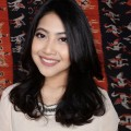 Wedding-Guest-Makeup-Viena-Rissanty-Bahasa