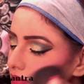 Wedding-Makeup-Amrapali-Bridal-Look-Complete-Hair-And-Makeup