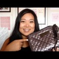 Whats-in-My-Travel-MakeupSkincare-Bag-NYC-Edition-StaygorgeousLC