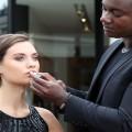 celebrity-makeup-artist
