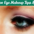 Beginner-Eye-Makeup-Tips-Tricks-Beginner-Makeup-Tips-Tricks-.