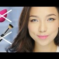 Best-Way-to-apply-Makeup-for-Acne-Skin-GDiipa-Talk-through-detailed
