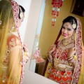 Bollywood-Bridal-Hair-and-Makeup-22