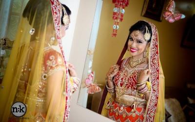 Bollywood-Bridal-Hair-and-Makeup-22