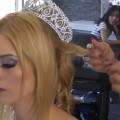 Bride-MakeUp-Wedding-Deryas-Beautylounge-